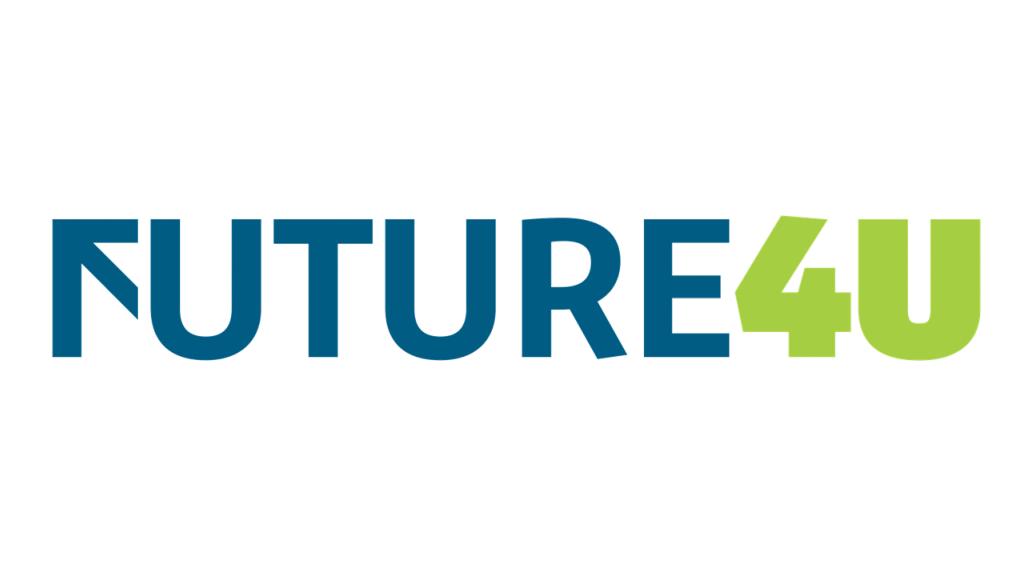 aktek future4u