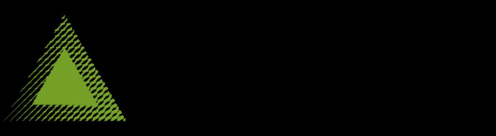 aktek yazılım geliştirme code